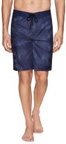 Tavik Estate Board Shorts