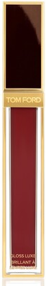 Tom Ford Gloss Luxe Moisturizing Lipgloss