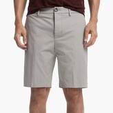 James Perse Micro Twill Tailored Short