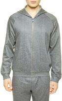 La Perla Men's Lounge Style Sweatshirt