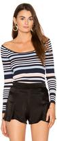 360 Sweater Padma Top