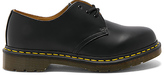 Dr. Martens 1461 3 Eye Gibson in Black. - size 12 (also in )