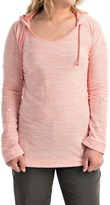 Columbia Coastal Escape Hoodie (For Women)