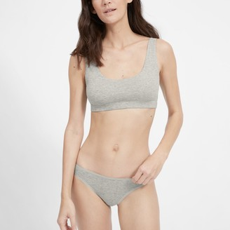 Everlane The Bikini