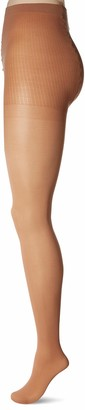 Angel Hosiery Women's Maternity Graduated Compression Tight