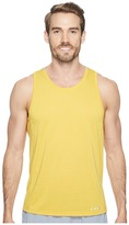 Brooks Distance Tank Top Men's Sleeveless