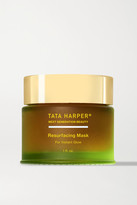 Tata Harper Resurfacing Mask, 30ml - one size