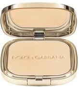 Dolce & Gabbana Beauty Glow Illuminating Powder - Eva 3