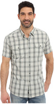 Kuhl BriskTM Short Sleeve Shirt