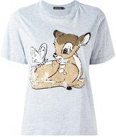 Markus Lupfer 'Bambi' T-shirt
