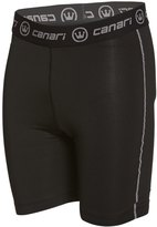 Canari Men's Gel Cycling Liner 8153331