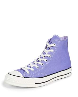 Converse Chuck 70 Psy-Kicks High Top Sneakers