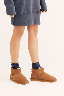 Emu Hampshire Pull-On Boot by at Free People