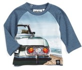 Molo Infant Boy's Evan T-Shirt