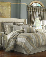 J Queen New York Hemmingway Bedding Collection