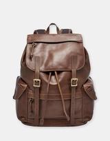 Fossil Defender Backpack