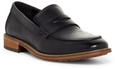 English Laundry Park Loafer