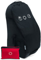 Bugaboo Compact Transport Bag, Black
