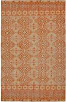 Kaleen Relic Hand-Knotted Rug