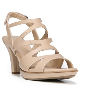 Naturalizer Dianna Platform Sandal