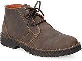 Børn Men's Limon Chukka Boot