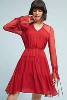 Shoshanna Kali Lace Dress