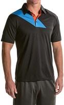 Head Tactical Polo Shirt - Short Sleeve (For Men)
