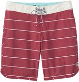 Reef Men's Mesmerise Boardshort 8148270