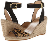 Vince Camuto Tagger2