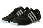 Y-3 Boxing Trainers Black S82116