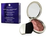 by Terry Terrybly Densiliss Blush Contouring Duo Powder - # 300 Peachy Sculpt 6g/0.21oz by