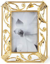 """Enchanted Garden 4"""" x 6"""" Frame"""