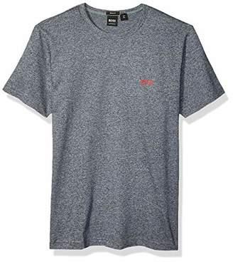 HUGO BOSS Men's Paul Short Sleeve Pique Polo Shirt