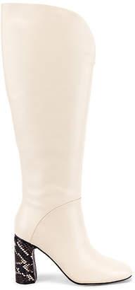 Sigerson Morrison Barbaretta Boot