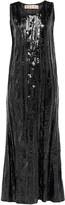 Marni Long dresses