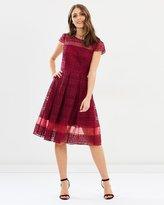 Review Orlando Dress