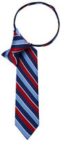 Lord & Taylor Boys 2-7 Jackson Striped Silk Tie
