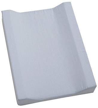 Rätt Start Changing Pad, Grey