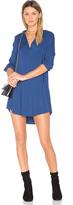 BB Dakota Parley Dress