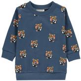 Simple Sale - Tiger Sweatshirt