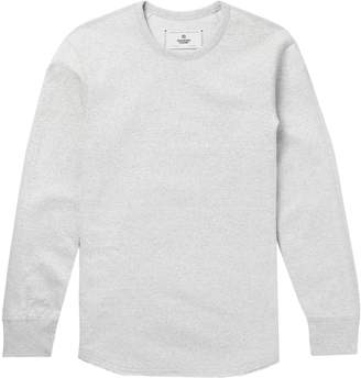 Reigning Champ Sweatshirts