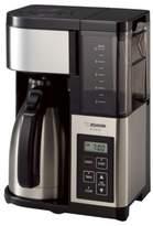 Zojirushi 10-Cup Thermal Coffee Maker