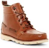 Sperry Bushwick Moc Toe Boot