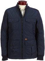 Beretta Tilia Quilted Field Jacket