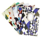 Diptyque Greeting Cards Set