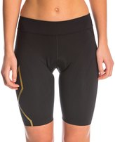 2XU Women's Project X Tri Short 8135683