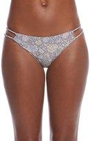 O'Neill Cadence Twist Side Bikini Bottom 8162423
