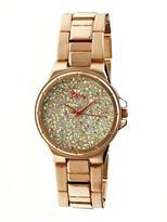 Boum Cachet Collection BM2303 Women's Watch