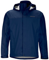 Marmot PreCip Jacket - Tall Fit