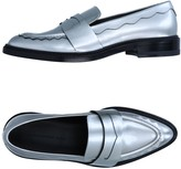 Christopher Kane Loafers